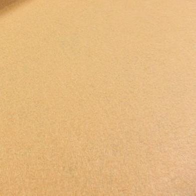 Stick- und Bastelfilz hellbraun
