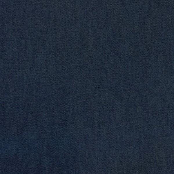 Sommerjeans dunkles jeansblau