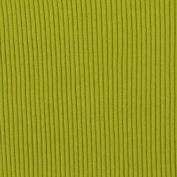 XL Ripp-Jersey, grün