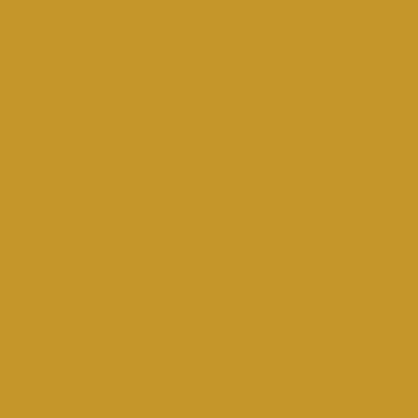 Jersey ocker