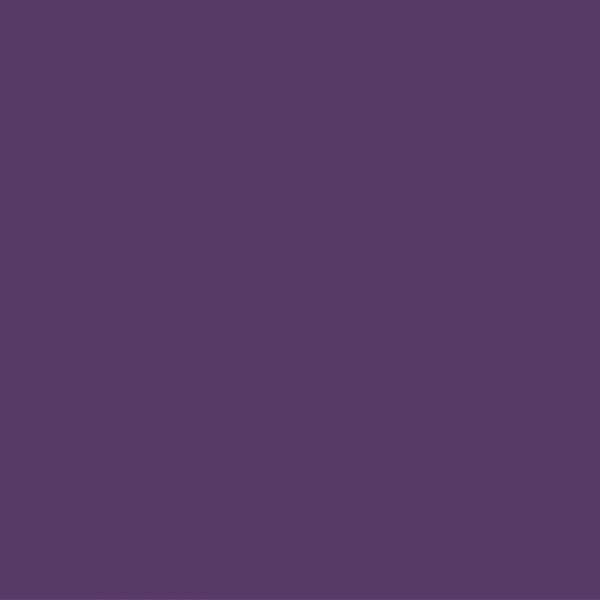 Candy Cotton violett, Webstoff, waschbar bei 60°