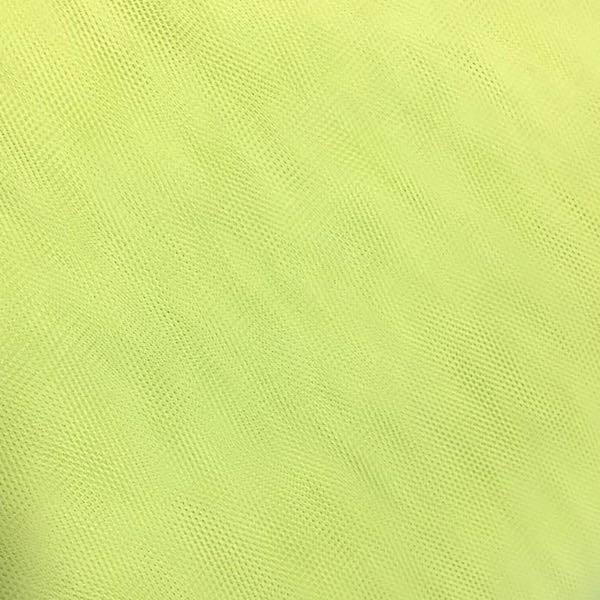 Wabentüll lime