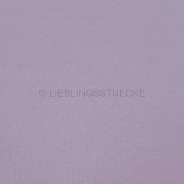 Jersey lavendel