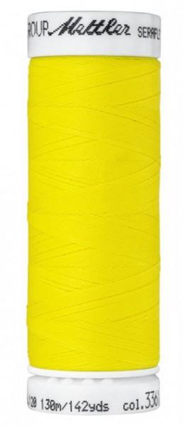 Seraflex, gelb (3361)