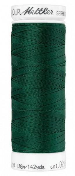 Seraflex, dunkelgrün (216)