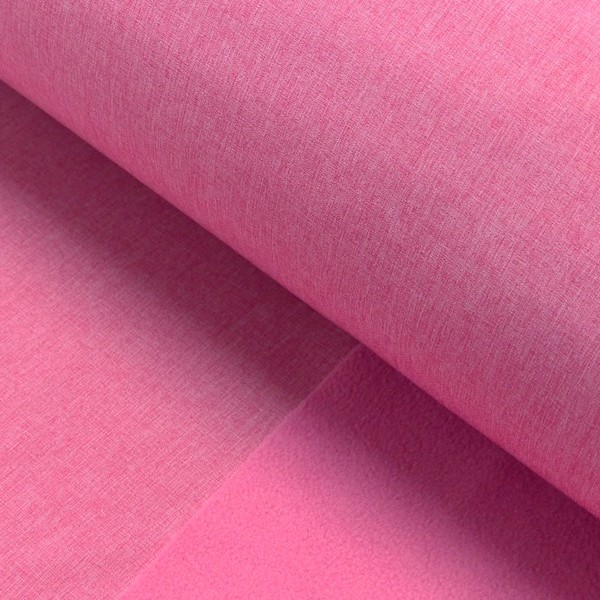 Nano Softshell pink meliert