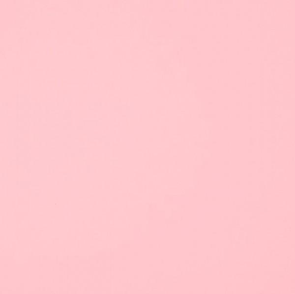 Regenjackenstoff rosa