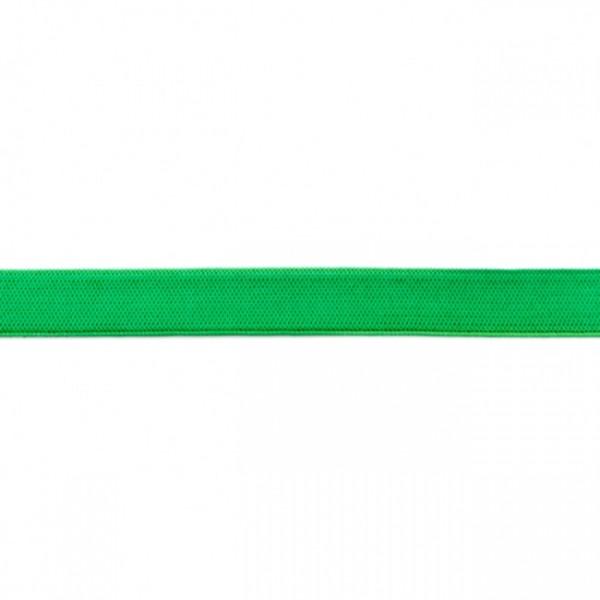 Package Bunter Gummi 10mm, grasgrün, 2 m