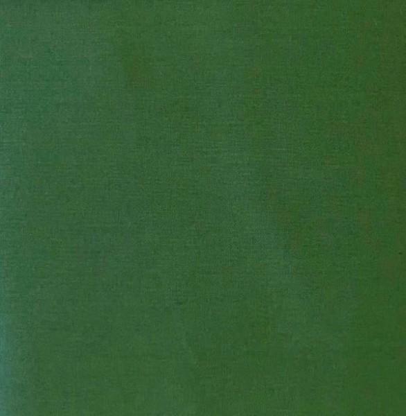 Candy Cotton dunkelgrün, Webstoff, waschbar bei 60°
