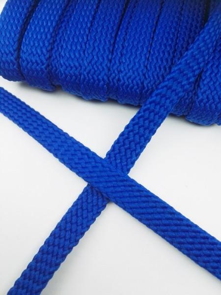 Hoodieband, 10 mm, royalblau