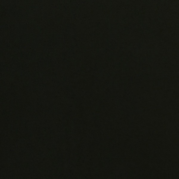Top-Sport Fleece schwarz