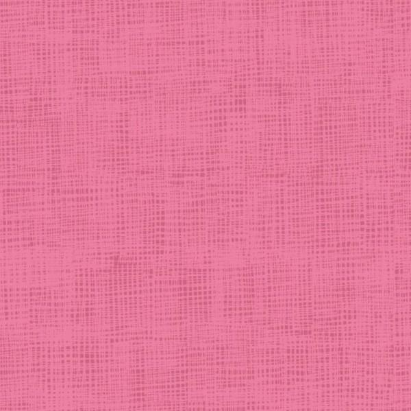 Fantasy pink, Sweat