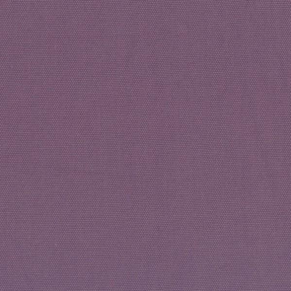 Canvas, dunkles flieder