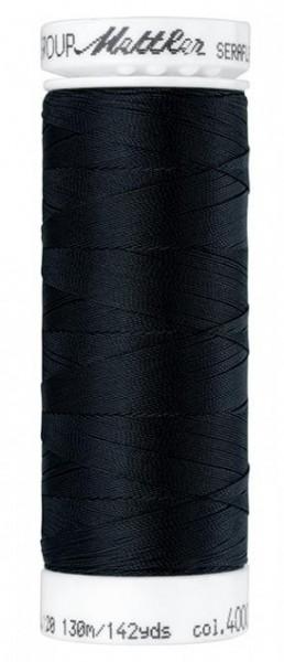 Seraflex, schwarz (4000)