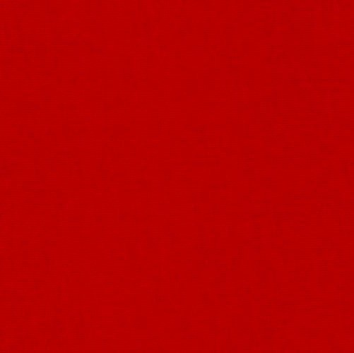 Top-Viskose-Strickstoff rot