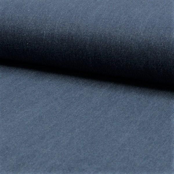 Stretch-Jeans, blau