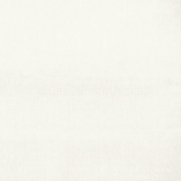 Canvas, offwhite